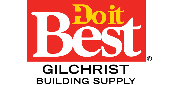 Gilchrist Building Supply