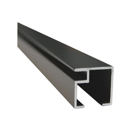 Screen Porch Components